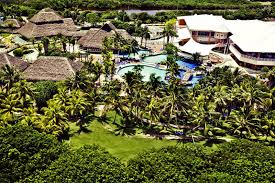Royal Hicacos by Blue Diamonds Resorts*****
