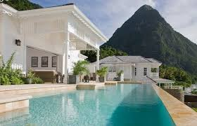 A Viceroy Resort*****