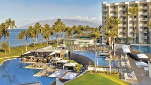 Andaz Maui at Wailea Resort****