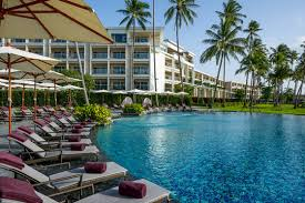Phuket Panwa Beach Resort*****