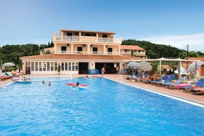 http://www.nyaralnimegyek.hu/kepek/europa/gorogorszag/korfu/hotel_alkion.jpg
