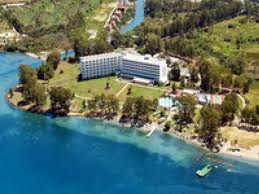 Louis Kerkyra Golf Hotel****