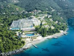 Sunshine Corfu Hotel & Spa****