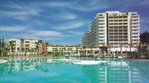 Barut Lara Resort Spa & Suites Hotel*****