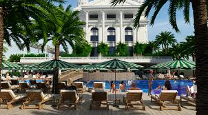Side Royal Palace Hotel & Spa*****